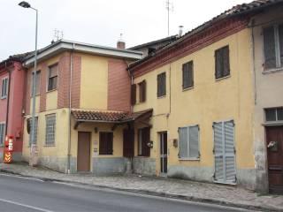 Photo - Building V  Alba  Cortemilia, 136, Diano d'Alba