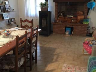 Foto - Appartamento buono stato, Gambellara