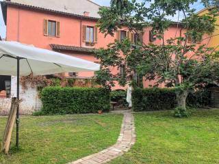 Foto - Appartamento piazza Giuseppe Garibaldi, Foligno