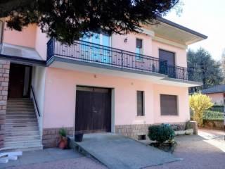 Foto - Trilocale via Campagnola 7, Cavagnano, Cuasso al Monte