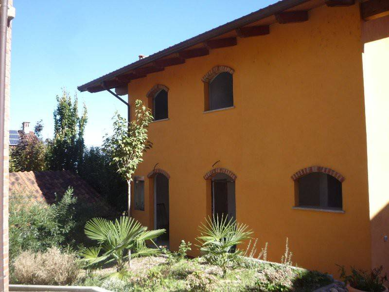 foto  Detached house ss 26, 0, Strambino