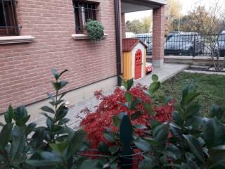 Photo - 3-room flat via Mole 2, San Polo d'Enza