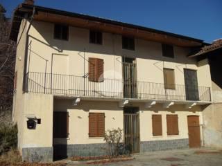 Foto - Rustico / Casale via san giuseppe, 38, Cumiana