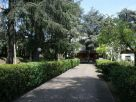 Villa Vendita Casalgrande