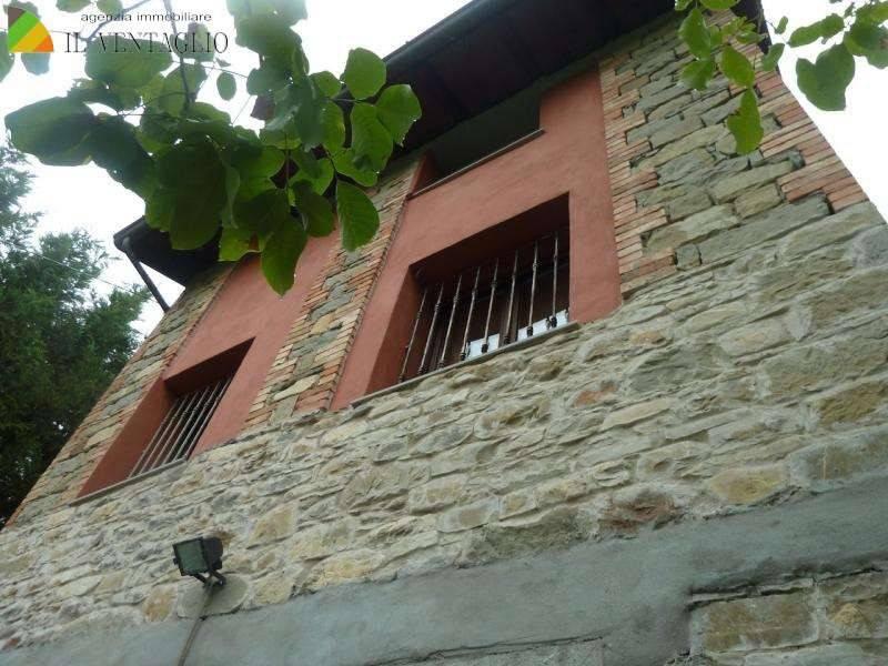 foto  Casa indipendente 153 mq, ottimo stato, Toano