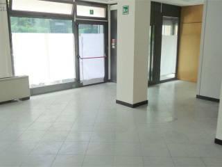 Immobile Affitto Sassuolo