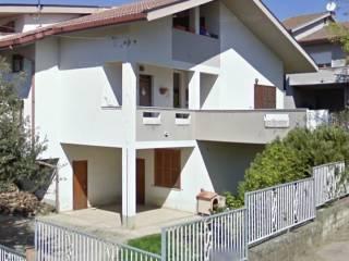 Foto - Villa via San Michele, Castilenti