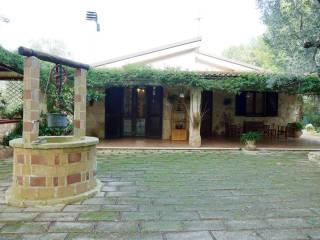Foto - Villa Strada Vicinale Genoso, Sannicandro di Bari