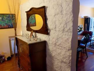 Foto - Appartamento via Ruggero Settimo 23, Gela