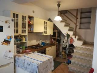 Foto - Casa indipendente via 20 Settembre 44, Silvano d'Orba
