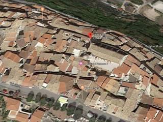 Foto - Appartamento all'asta corso Vittorio Emanuele III 35, Monte San Biagio