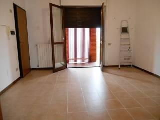 Case Toscane Immobiliare Pontedera : Case in vendita a santa lucia pontedera pag immobiliare