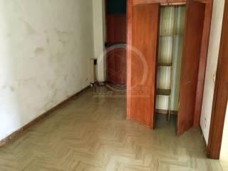 Foto - Appartamento via Bassano del Grappa, Gallery - Rubicone, Ravenna
