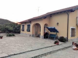 Foto - Villa, ottimo stato, 90 mq, Cenesi, Cisano sul Neva