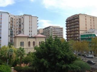 Case e appartamenti corso italia catania for Corso arredatore d interni catania