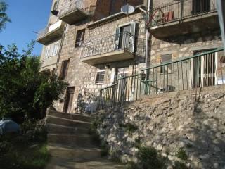 Foto - Casa indipendente 45 mq, buono stato, Fresagrandinaria