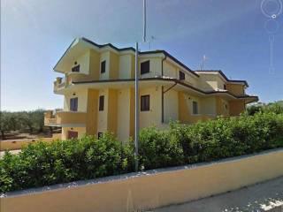 Foto - Villa, ottimo stato, 240 mq, Monteodorisio