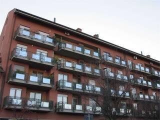 Foto - Appartamento corso lione, Crocetta, Torino