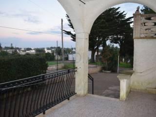 Foto - Villa via Crispiano, Martina Franca