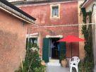 Villa Affitto Sant'Elia Fiumerapido