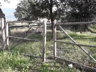 Foto - Terreno agricolo in Vendita a Agropoli