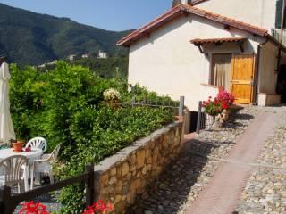 Foto - Rustico / Casale Località Cuneo, Balestrino
