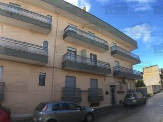 Foto - Bilocale via Indipendenza, Cassano delle Murge