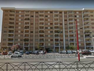 Foto - Appartamento viale Leonardo da Vinci 518, Boccadifalco - Baida, Palermo