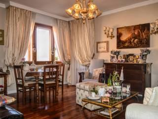 Foto - Appartamento via 16 Marzo, Spoleto