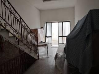 Foto - Appartamento via F.lli Bandiera, Supersano