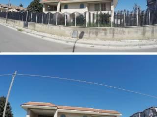 Foto - Villa via Anna Magnani 7, Pomigliano d'Arco
