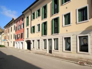 Immobile Vendita Gradisca d'Isonzo