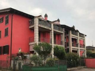 Foto - Appartamento all'asta via Paolo De Ponti 5, Dovera