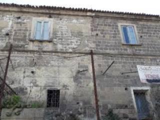Foto - Villa unifamiliare, da ristrutturare, 208 mq, Faggiano, Sant'Agata de' Goti