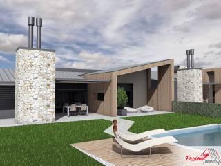 Foto - Terreno edificabile residenziale a Affi