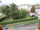 Appartamento Vendita San Zenone degli Ezzelini