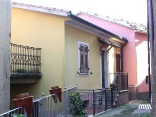 Foto - Villa via Roma 1, Zignago