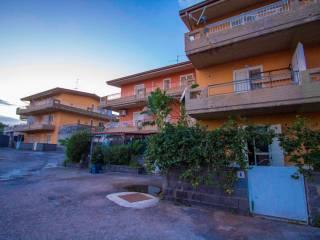 Foto - Appartamento buono stato, Aci Castello