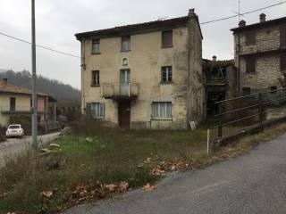 Foto - Rustico / Casale frazione Casa Schiavo, Val di Nizza