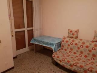 Foto - Monolocale via Fratelli Cervi 8, San Giuliano Milanese