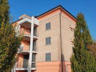 Appartamento Vendita Parma  8 - San Pancrazio, Pablo, Prati Bocchi, Ospedale Maggiore