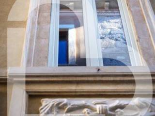Foto - Trilocale via Tempera 1, Duomo - Fontana Luminosa, L'Aquila