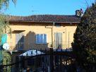Appartamento Affitto Livorno Ferraris
