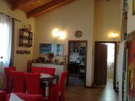Appartamento Vendita Sala Bolognese
