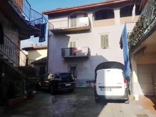 Foto - Appartamento piazza Papa Giovanni XXIII, Cenate Sotto