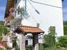 Villa Vendita Fiano