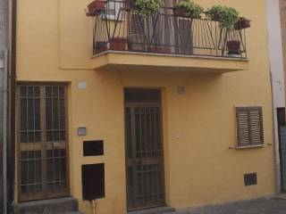 Foto - Bilocale via Roma 25, Tessennano