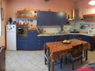 Foto - Villa via Albaria 27, Gazzo Veronese