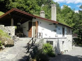 Foto - Villa, ottimo stato, 110 mq, Alta Valle Intelvi