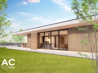 Foto - Terreno edificabile residenziale a Montirone